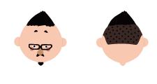 長谷川哲士/ハセガワサトシ Art Director/Designer