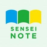 senseinote00