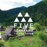 five01