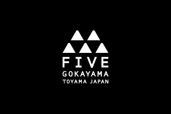 five02