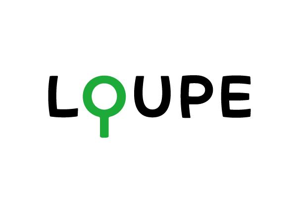 loupe-01